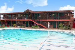 Hotel Brisas Del Calima Lago Calima, Carrera 7 # 7 - 50 Lago Calima Darien, 760000, Calima