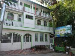Hotel Brisa Del Rio, Carrera 3D # 1A - 06, 225099, El Colegio