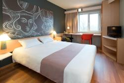 ibis Aalst - Brussels West, Villalaan 20, 9320, Aalst