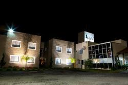 Hotel Flex, Rua Guilherme Prust, 515, 89460-000, Canoinhas