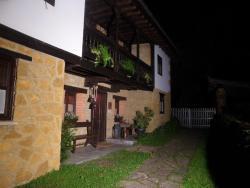 Casa Rural La Retuerta, Piloñeta 51, 33529, Nava