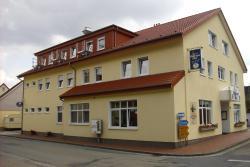 Hotel Bueraner Hof, Kampingring 19, 49328, Melle
