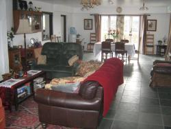 Slemish barn Hostel, 3 Lisles Hill Rd, Aughafatten, Ballymena, BT42 4LJ, The Sheddings