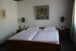 Bartels Stadt-Hotel, Walburgisstraße 6, 59457, Werl