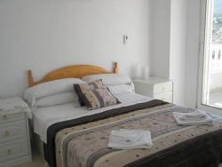 Villa Cascada, Calle Torrevella, 30, 03560, Caserío Cañada