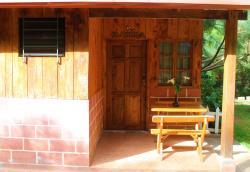 El Pinabete Finca & Cabañas, La Granadilla, La Palama, Chalatenango, El Salvador, 01101, La Granadilla