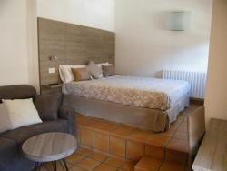 Hotel Lamoga, Pallaresa, 4, 25595, Llavorsí
