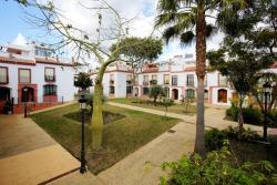 Hospederia V Centenario, Marques del Duero, 50, Cancelada, 29688, Estepona