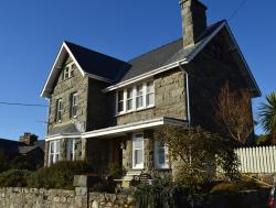 Frondirion, Frondirion, Ffordd Uwchglan,  Harlech, Gwynedd, Wales, LL46 2RW, Harlech