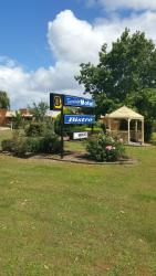 Toora Lodge Motel, 4930 South Gippsland Hwy Toora, 3962, Toora