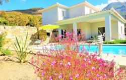Arinella Villas, Lieu Dit San Daniello, 20253, Farinole