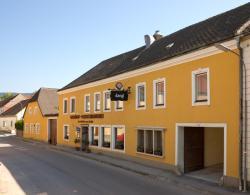 Gasthof Dangl, Dunkelsteiner Str. 7, 3386, Wimpassing an der Pielach