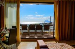 Apartment Marina de la Alcaidesa, Apartment 11.14, Marina de la Alcaidesa, Alcaidesa 13, 11360, Alcaidesa