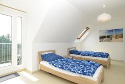 Top-Ferienwohnungen in Heiligenhaus, Hauptstrasse 60, 42579, Heiligenhaus