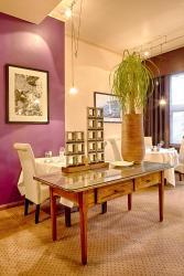 """Hotel Restaurant """"Le Strasbourg"""", 24 rue Teyssier, 57230, Bitche"""