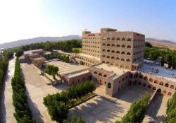Mahadha Hotel, Buraimi,Sultanate of Oman, 512, Wādiyayn