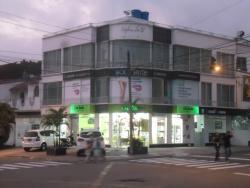 Apartamento Amoblado, Carrera 4h #36-69, 730001, Ibagué