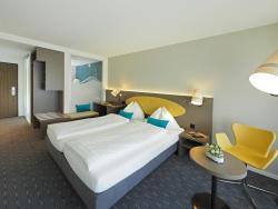 Hotel Restaurant Holiday, Gwattstrasse 1, 3604, Thun