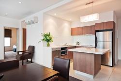 Quality Hotel Wangaratta Gateway, 29-37 Ryley Street, 3677, Wangaratta