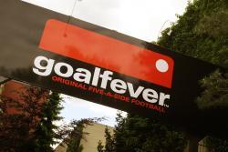 Goalfever Sports & Guesthouse, Heßlerstraße 37, 45329, Essen