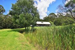 Mackays Road - Kangaroo Valley Escapes, 119c Mackays Road, 2577, 袋鼠谷