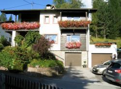 Haus Michelitsch, Obere Wiese 11, 6105, Leutasch