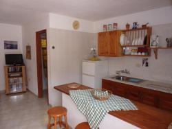 Apartamentos Lourdes, Calle Banda, 0 S N, 38812, Alajeró