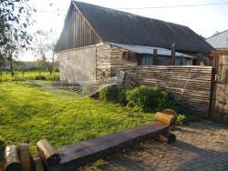 Medny Dvor Farm Stay, Yubileynaya Street 6, 225014, Medna