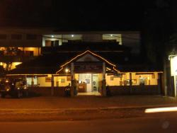 Sunset View Carita, Jl. Raya Pantai Carita, 42264, Sukanegara