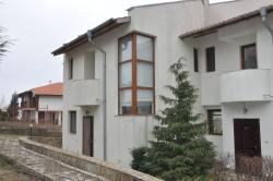 Cottage Kosharitsa, Vilna zona, ulitsa Khan Krum 5, 8000 Kosharitsa, Bulgaria, 8224, Kosharitsa