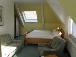 Hotel Societät, Kleiner Wall 4, 46446, Emmerich