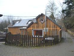Funny Farm,  56767, Sassen