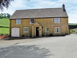 The Old Granary,  DT6 3SN, Powerstock