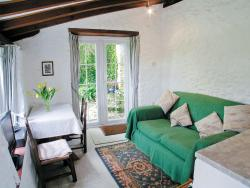 Yardarm Cottage,  EX13 7LZ, Chardstock