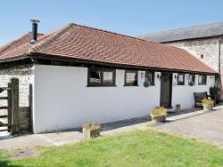 Oak Cottage,  BN26 5QB, Jevington