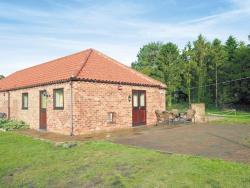Piglet Cottage,  DN21 3EL, West Stockwith