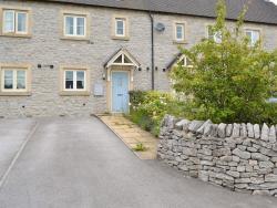Merry Cottage - E4639,  ST10 3HU, Cauldon
