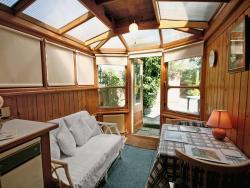 Gordon Cottage,  NR34 0HS, Geldeston