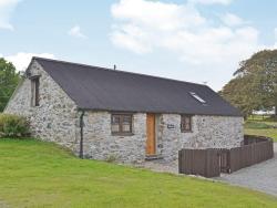 Mill Barn,  SA62 5QF, Hayscastle Cross