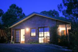 Possums Spa Apartments, 12 Karoola Crescent, 7015, Hobart