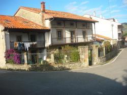 Apartamento Bielva, La Calle 130, 39550, Bielva
