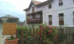 La vega de Pendueles, Calle La Vega, S/N, 33598, Pendueles