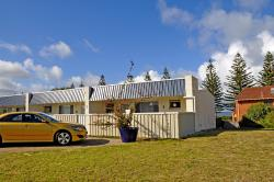 Bay of Islands Apartments, 12 Goldfields Road, 6450, Esperance