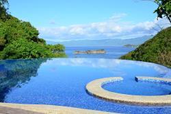 Tugawe Cove Resort, Brgy. Colongcogong, Caramoan, Camarines Sur, 4429, Colongcocon