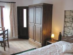 Guest House Villa Elma, Nevsha, 9229, Nevsha