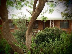 Capon Cottage, Harvey Street, 2880, Broken Hill