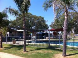 Bundalong Holiday Resort, 7419A Murray Valley hwy, 3730, Bundalong