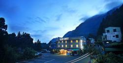 Fenchihu Street Hotel, No. 185-1, Zhonghe, 60497, 奋起湖