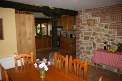 Cottage in Hornedo, Barrio el Casar 10, 39716, Hornedo
