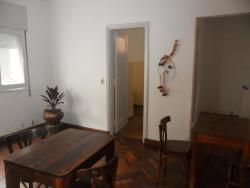 Hostel Casa de Barro, Otero 294, 4600, San Salvador de Jujuy